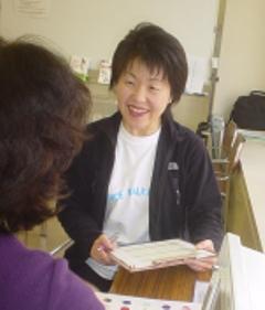 尼崎健康セミナー 021blog