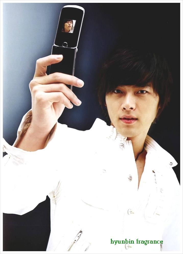 1194485778_npe4c_hyunbinfan_20071219181657.jpg