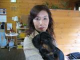 櫻茶屋ママ