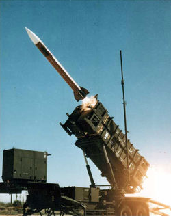 250px-Patriot_missile_launch.jpg
