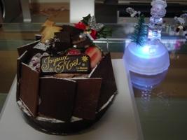 keki2
