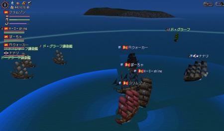 海事キャップ解除イベント15.JPG