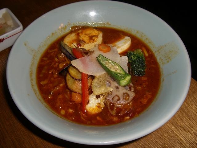 野菜ポーク(6)_20071229