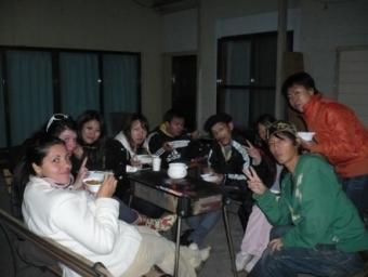 2007年11月23日_P1000192