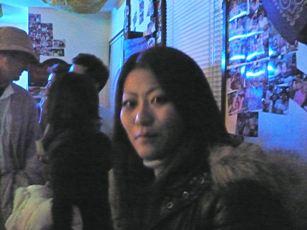 2007年12月14日_P1000296