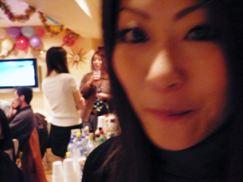 2007年12月29日_P1000408