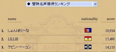 20061020162907.jpg