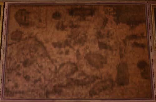 20070116193731.jpg
