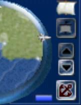20070202001629.jpg