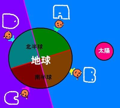 20070210013137.jpg