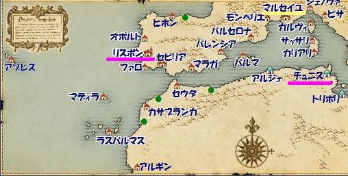 20070220122330.jpg
