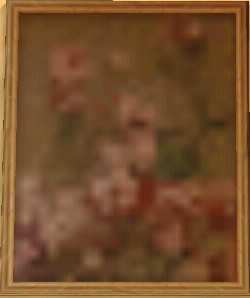 20070520215924.jpg