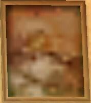 20070520215942.jpg
