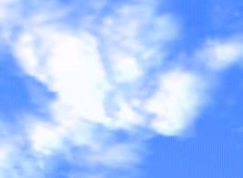 20070525220837.jpg