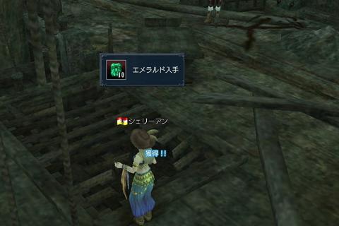 20071108230343.jpg