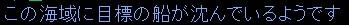20071111204857.jpg