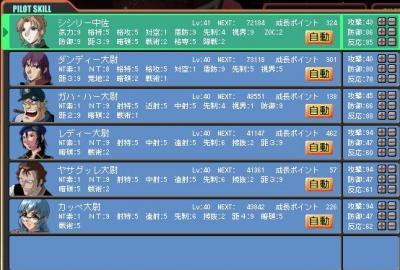 2-9_シシリー最終ステ&スキル
