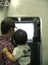 2006_10220012.jpg