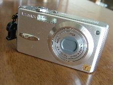 2006_1129-0002.jpg