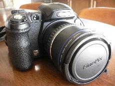 2006_11290002.jpg