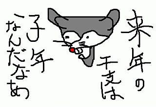 657694626_39.jpg