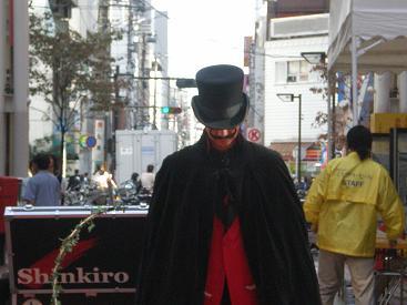 20071119144708.jpg