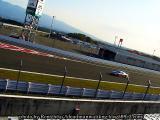 レース中の写真02