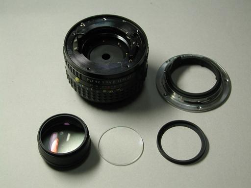 DSCN3671小