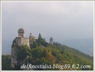 第二の要塞2