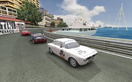 071217GTL_Monaco79.jpg