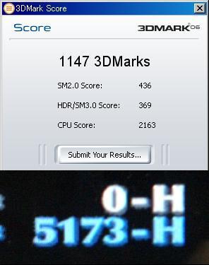 6600_3DM.jpg