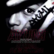 AyumiHamasaki-NothingFromNothing