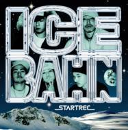 ICE BAHN / STARTREC