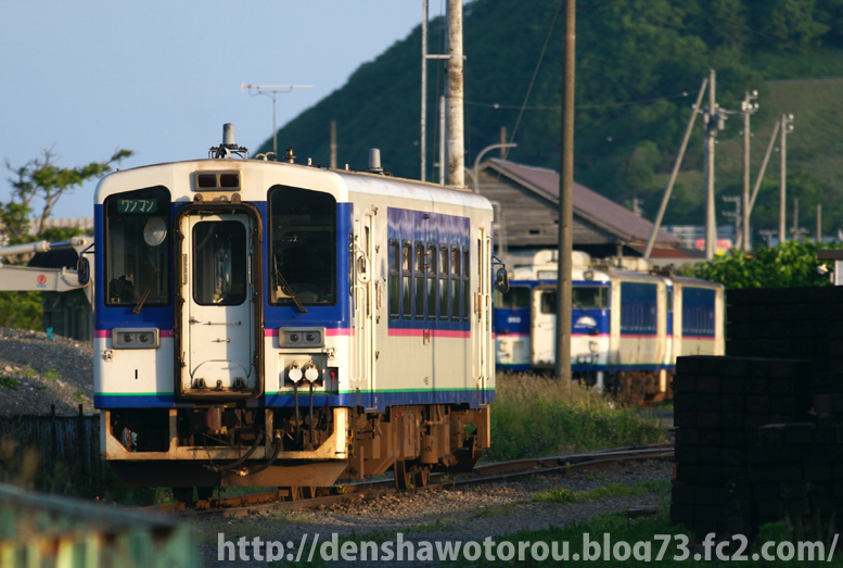20060708201635.jpg