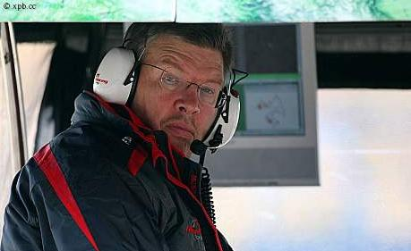 Ross_Brawn347293429248(Team_chef)