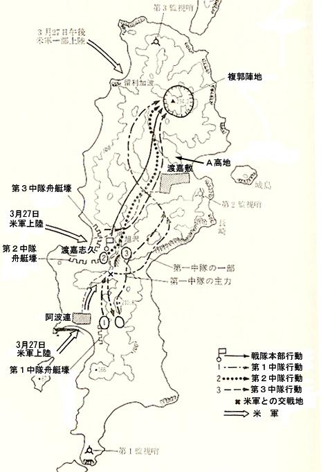 map-tokasiki.jpg