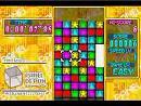 スーファミパネルでポンパズルゲーム動画連鎖最高最強