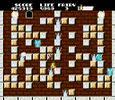 ファミコンスーパープレイ最速クリアーソロモンの鍵パズルゲーム名作