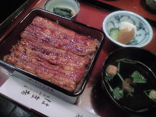 hamakichi12-27-07-1.jpg