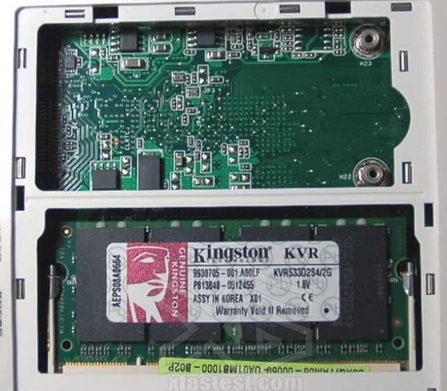 epc-ks-2gb-03.jpg