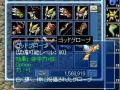 20061119100802.jpg