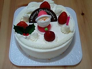 cake_20071225174846.jpg