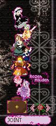 ro-zen