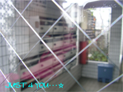 ☆天空之城ロケ地 第3段☆ 16