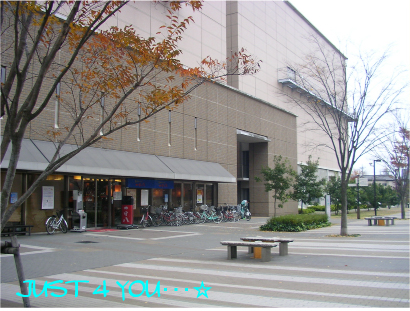 ☆天空之城ロケ地 第3段☆ 3