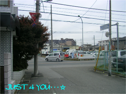 ☆天空之城ロケ地 第3段☆ 15