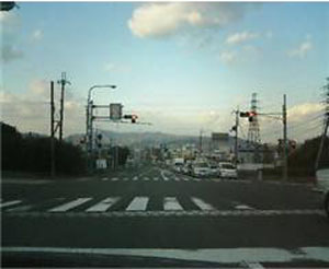 高槻へblog01