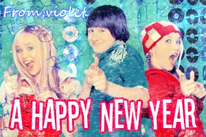 fromviolet.png