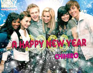 happy-new-year_p.jpg