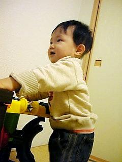 Image1369.jpg
